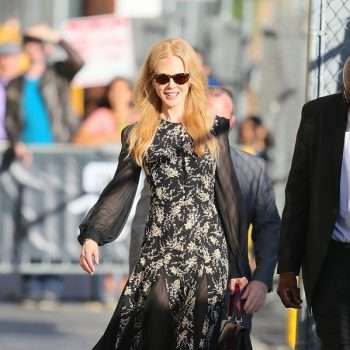 Nicole-Kidman-dress-October-28-'Jimmy-Kimmel-Live'-4