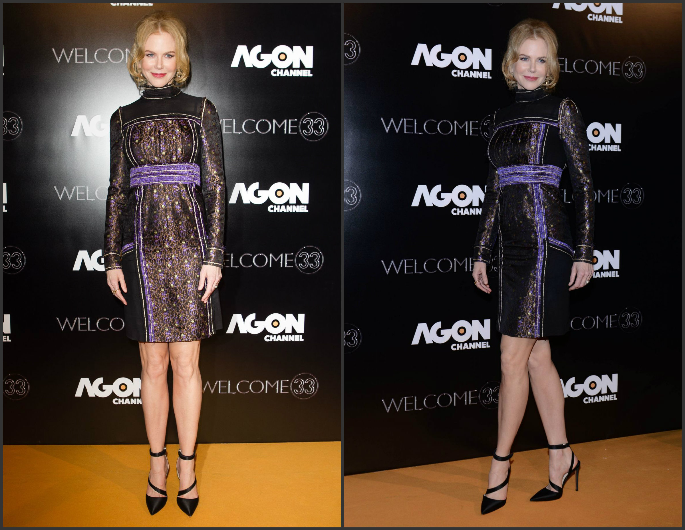 Nicole-Kidman-prada-agon-channel-launch-party