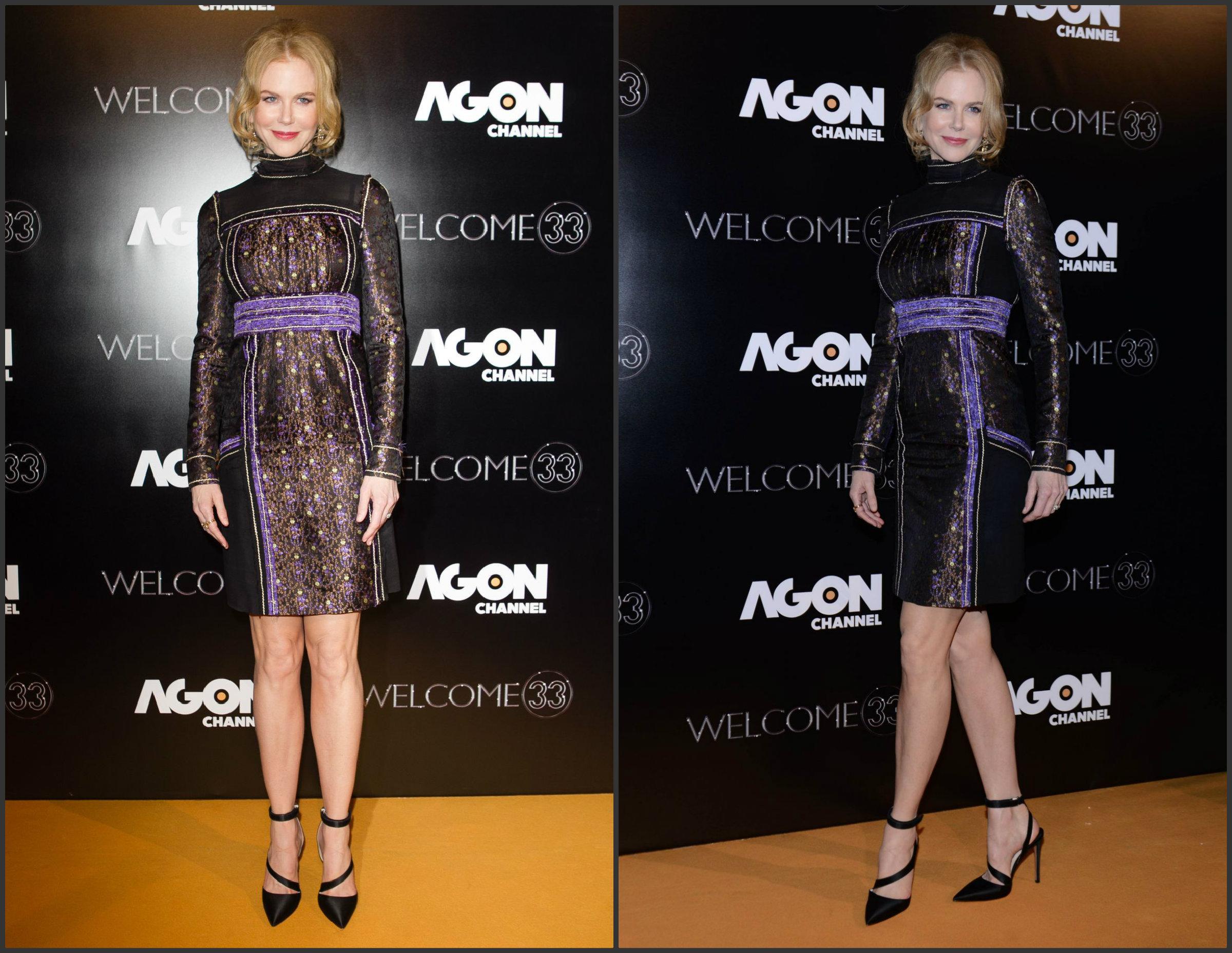 Nicole-Kidman-prada-agon-channel-launch-party