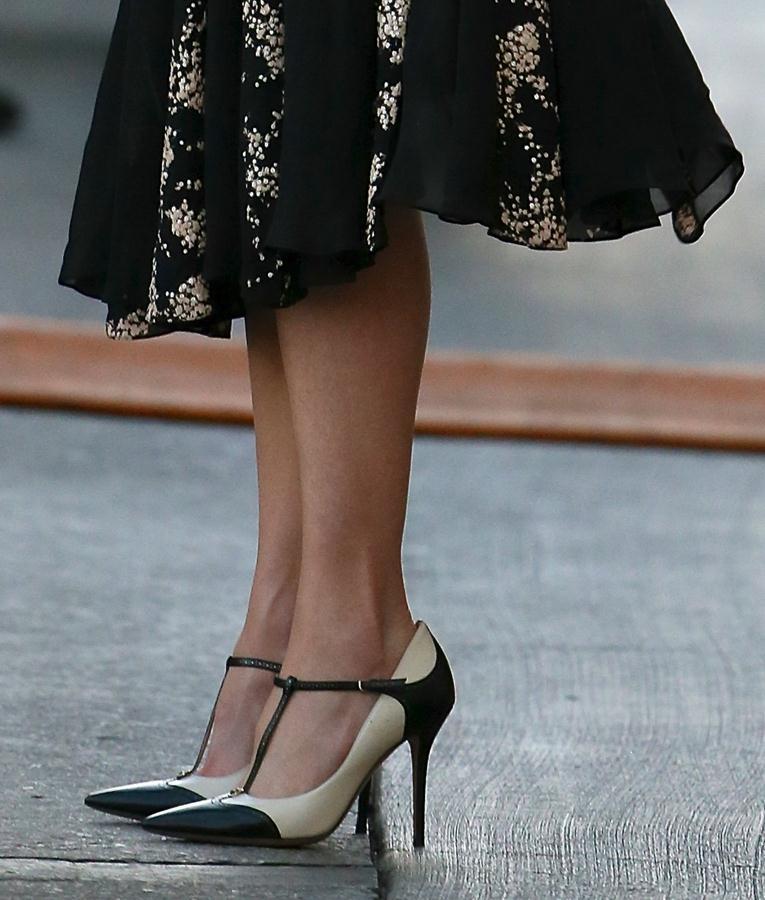 Nicole-Kidman-shoes-October-28-'Jimmy-Kimmel-Live'