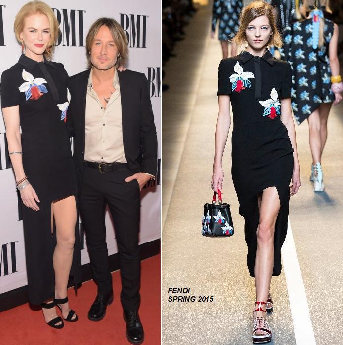 Nicole+Kidman