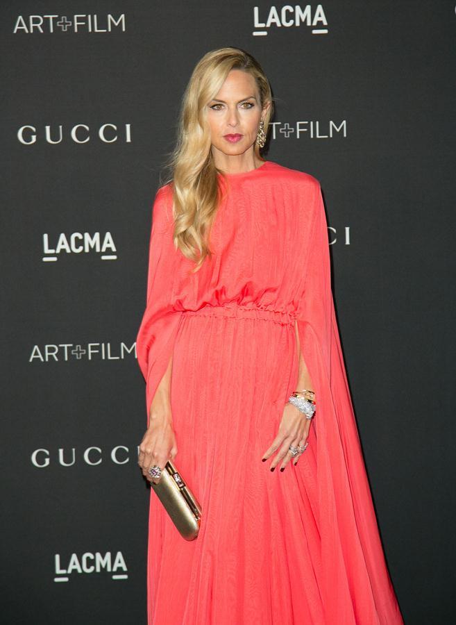 Rachel-Zoe-gown-2014-LACMA-Art-Film-Gala-2