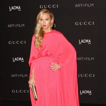 Rachel-Zoe-gown-2014-LACMA-Art-Film-Gala-3