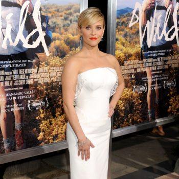 Reese-Witherspoon-radieuse-a-la-premiere-de-Wild-a-Los-Angeles_portrait_w858
