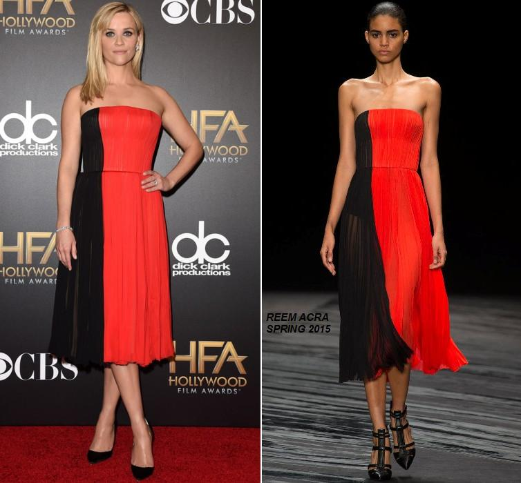 reese-witherspoon-18th-annual-hollywood-film-awards-in-hollywood-2014