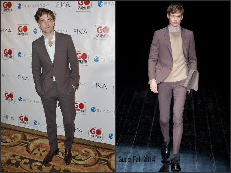 Rob-Pattinson-Gucci-7th-Annual-Go-Go-Gala