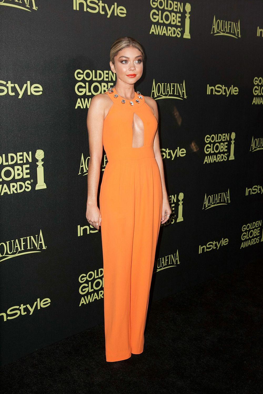sarah-hyland-giulietta-hollywood-foreign-press-association-instyle-celebrate-2015-golden-globe-award-season/