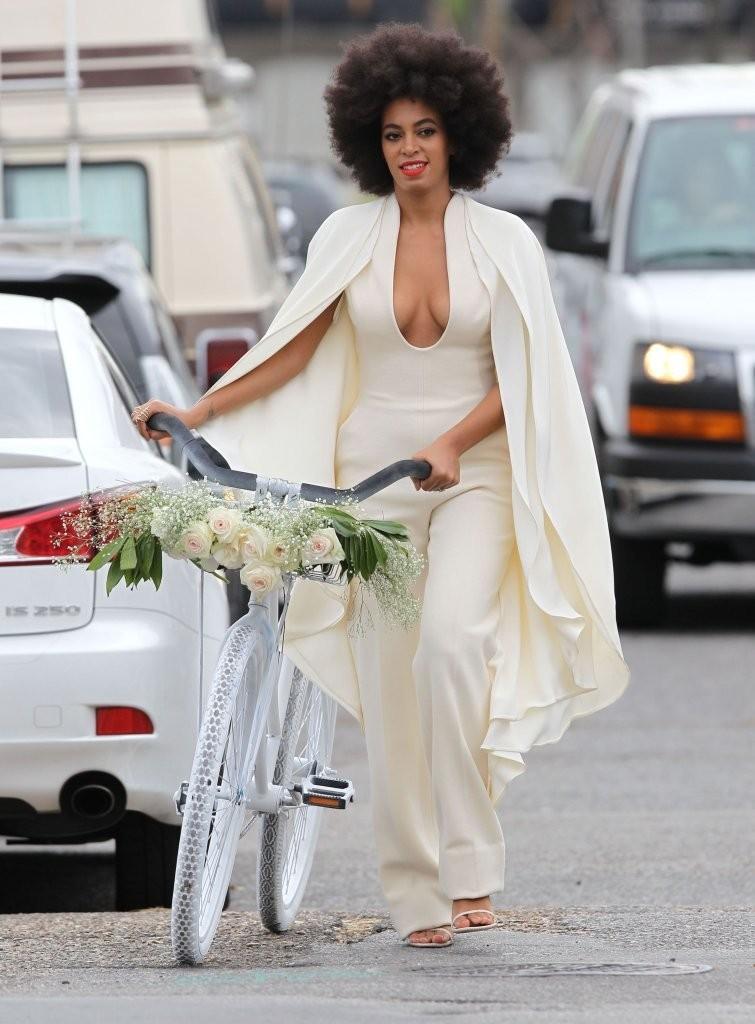 Solange-Wedding-Style-Cape-Jumpsuit-