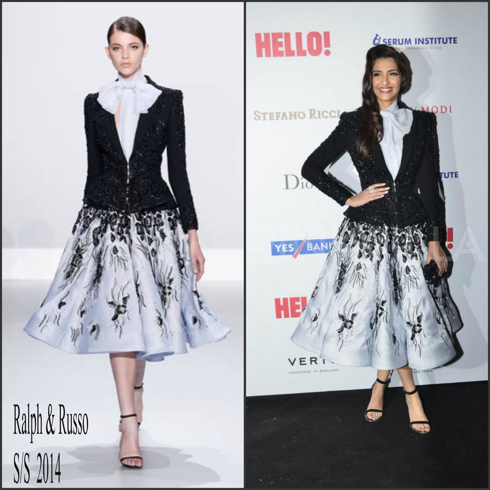 Sonam-Kapoor-Ralph-Russo- Hello-Hall-Of-Fame-Awards
