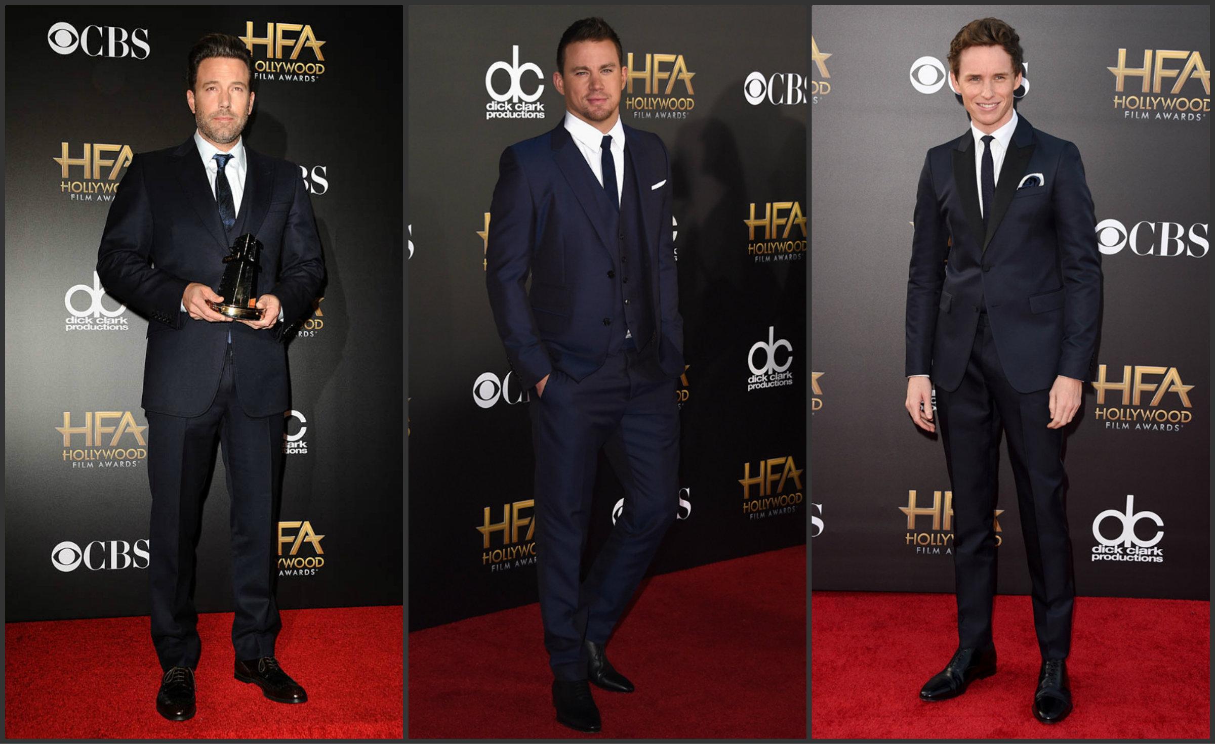 The-2014-Hollywood-Film-Awards-Menswera-Redcarpet