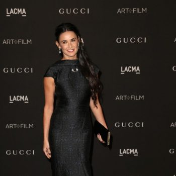 The-2014-LACMA-Awards-demi-moore-641×1000