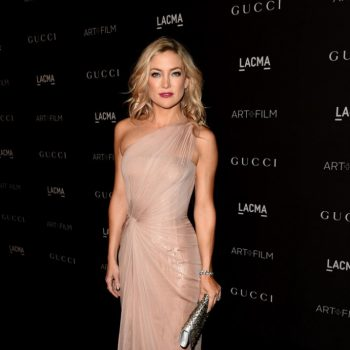The-2014-LACMA-Awards-kate-hudson-690×10001