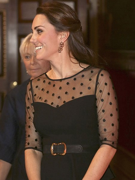 The-Duchess-of-Cambridge-was-positively-glowing-as-she-attended-the-Place2Be-Awards-at-Kensington-Palace-Splash