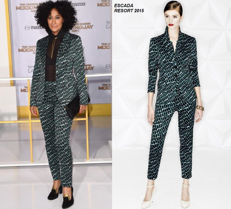 tracee-ellis-ross-wearing-escada-the-hunger-games-mockingjay-part-1-la-premiere/