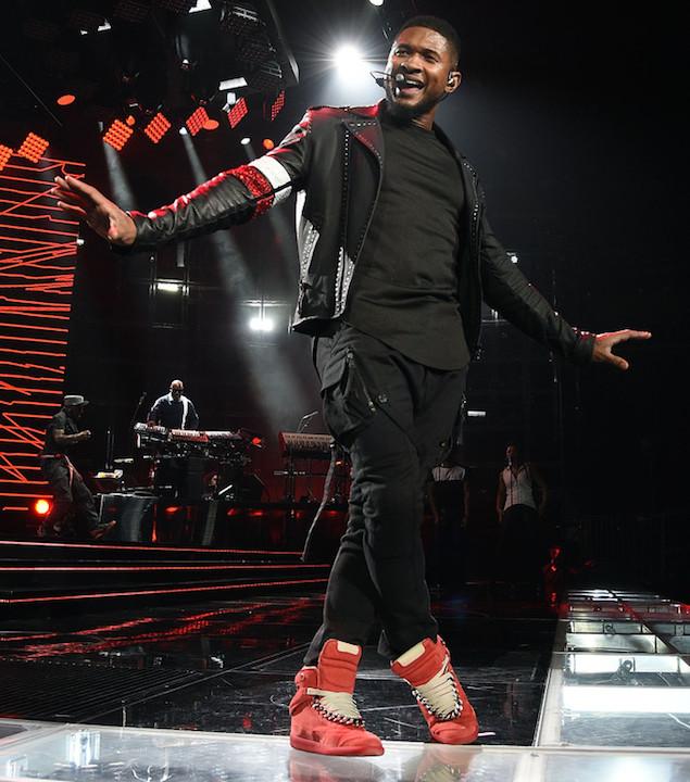 Usher-Pyer-Moss-custom-jacket-Maison-Martin-Margiela-sneakers-2