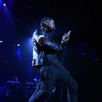 Usher-Pyer-Moss-custom-jacket-Maison-Martin-Margiela-sneakers