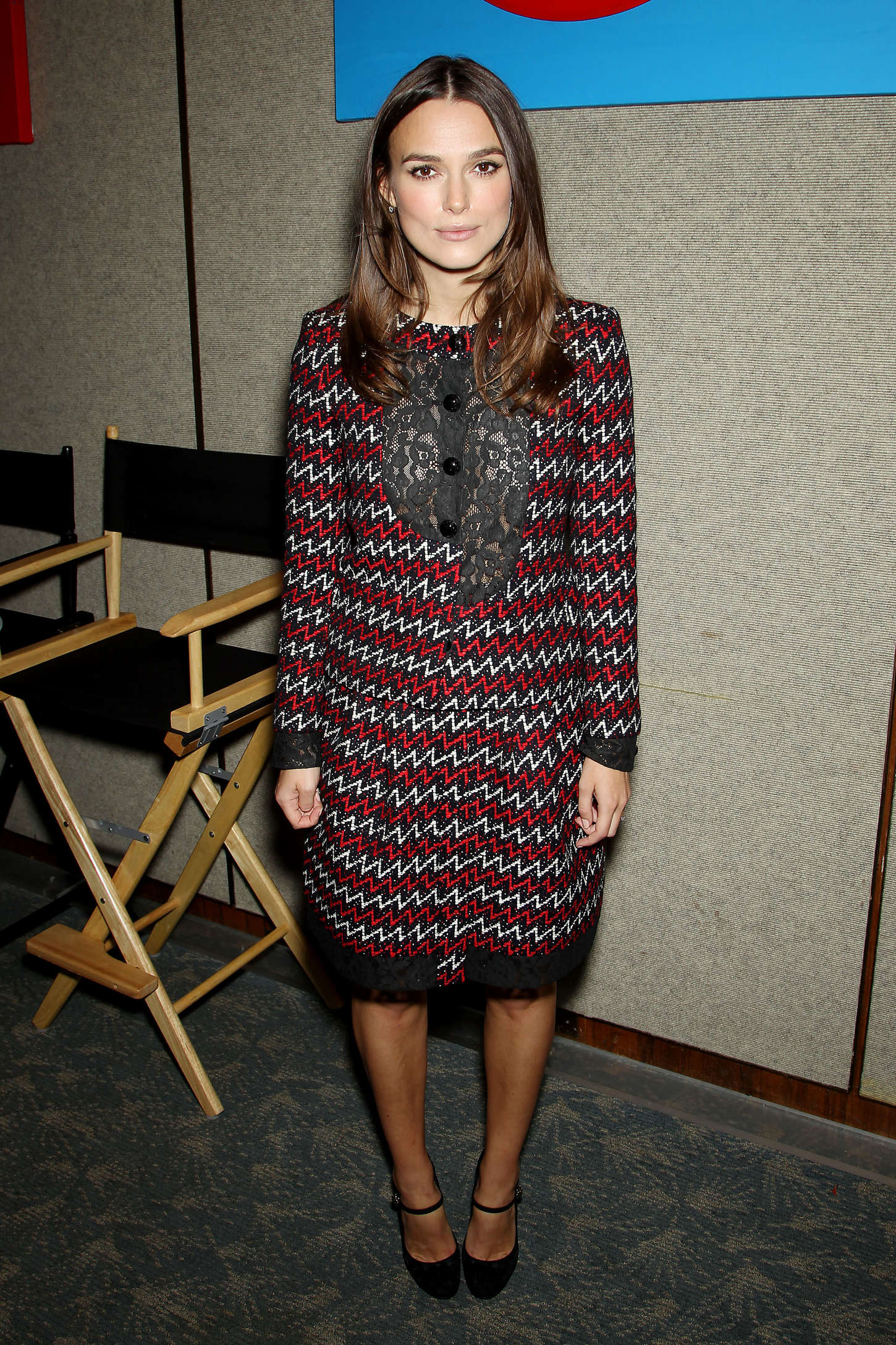 keira-knightley-chanel-imitation-game-new-york-luncheon/