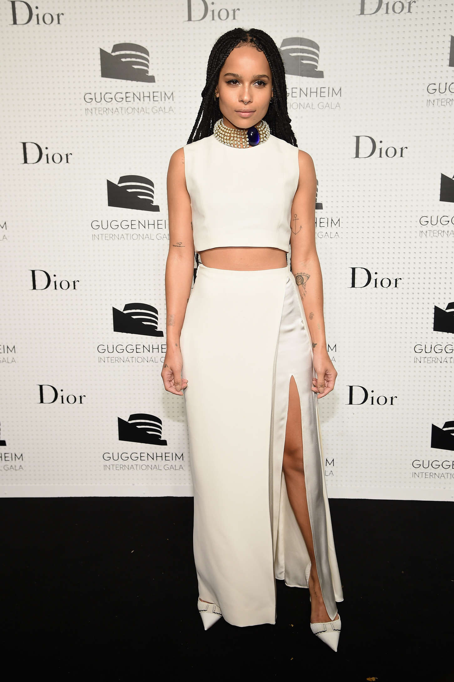 Zoe-Kravitz-Guggenheim-International-Gala-Dinner-09