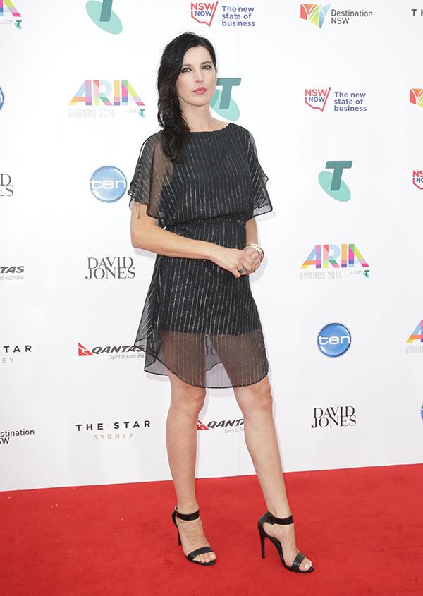 adalita - 2014-aria-awards