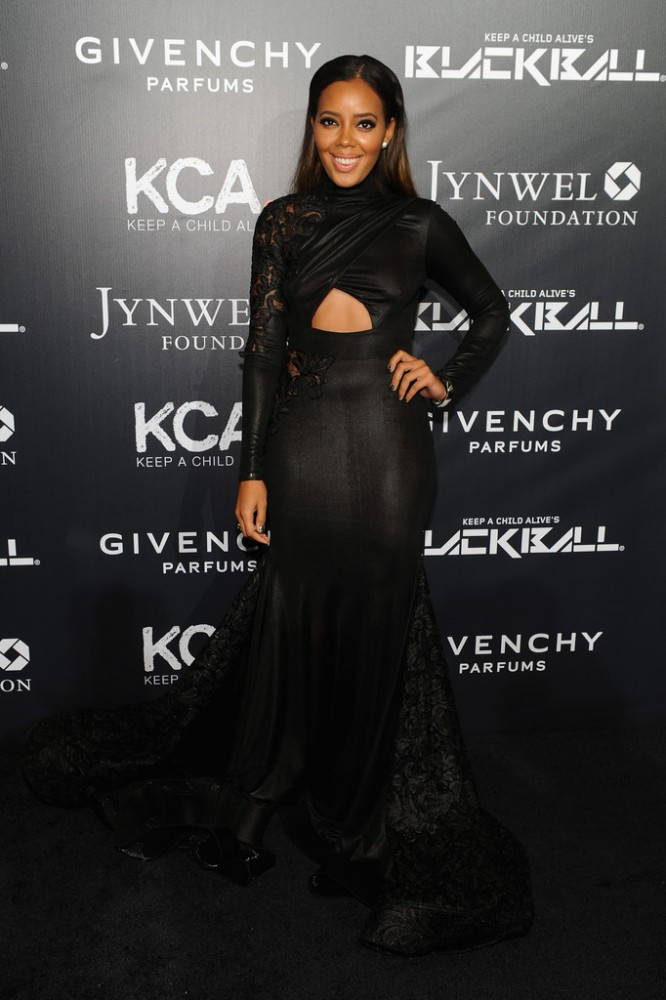 angela-simmons-The-2014-Keep-a-Child-Alive-Black-Ball1-red-carpet