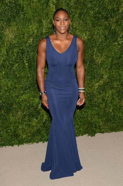 serena-williams-zac-zac-posen-2014-cfdavogue-fashion-fund-awards/