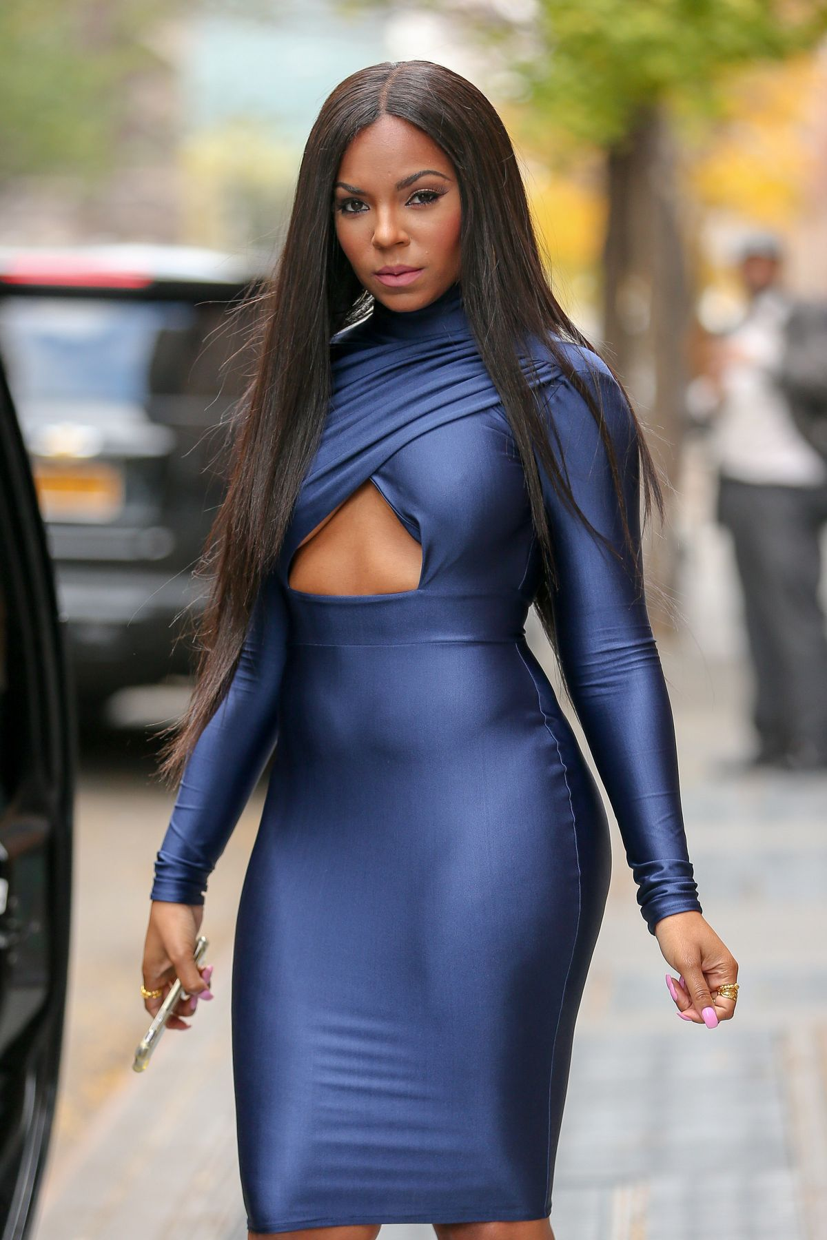 ashanti-after-co-hosting-the-view-in-new-york-city-_1