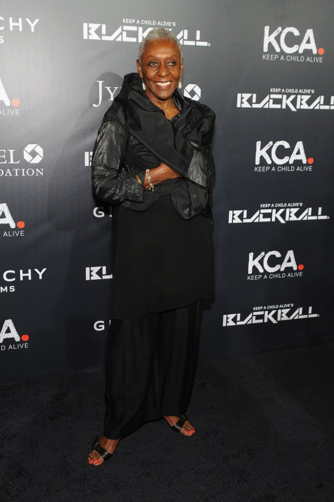 bethann-hardison-The-2014-Keep-a-Child-Alive-Black-Ball--red-carpet