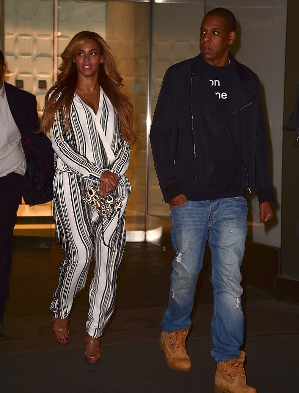 beyonce-nyc-steal-torn-by-ronny-kobo-5-1