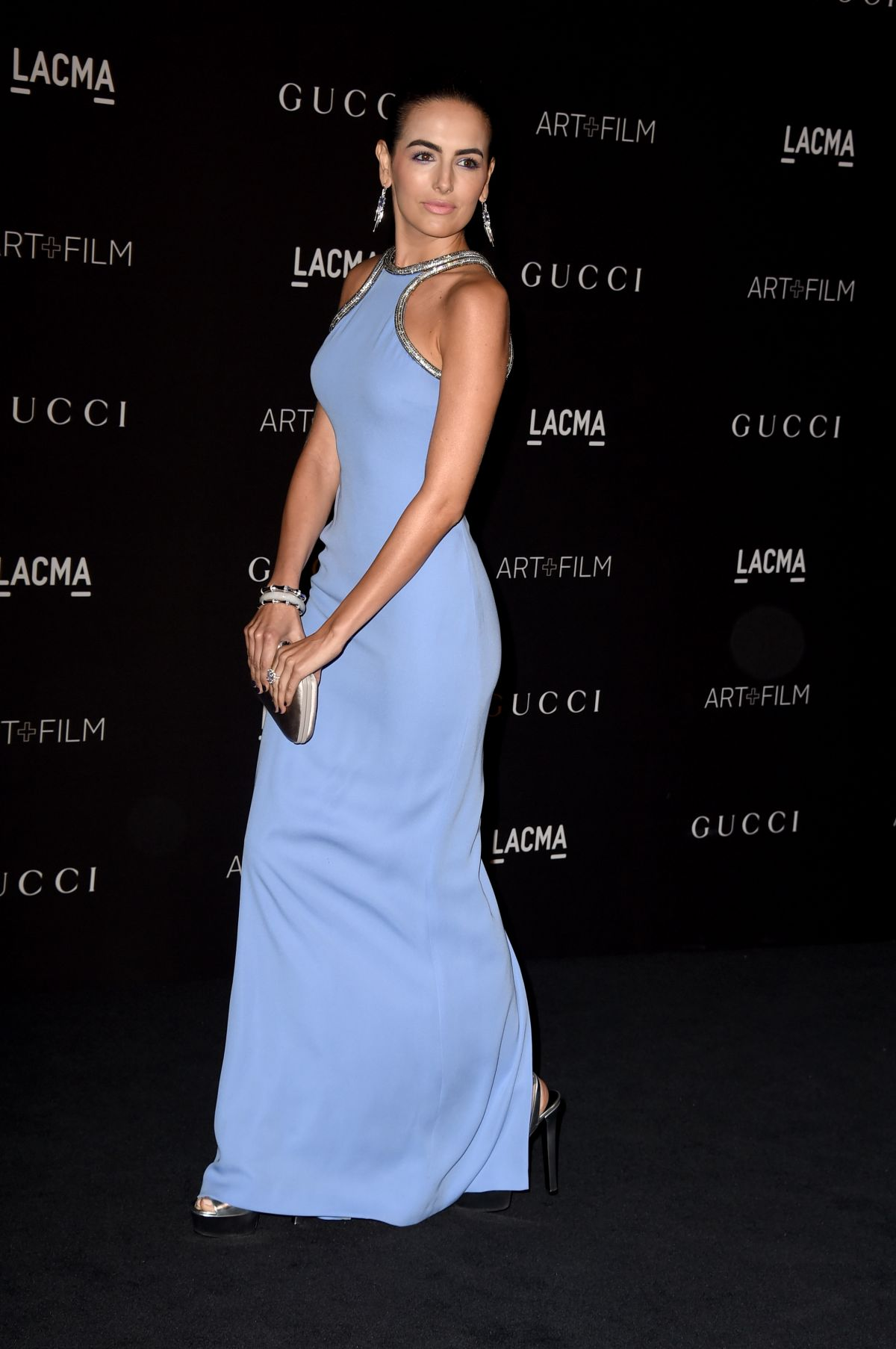 camilla-belle-at-2014-lacma-art-film-gala-in-los-angeles_11