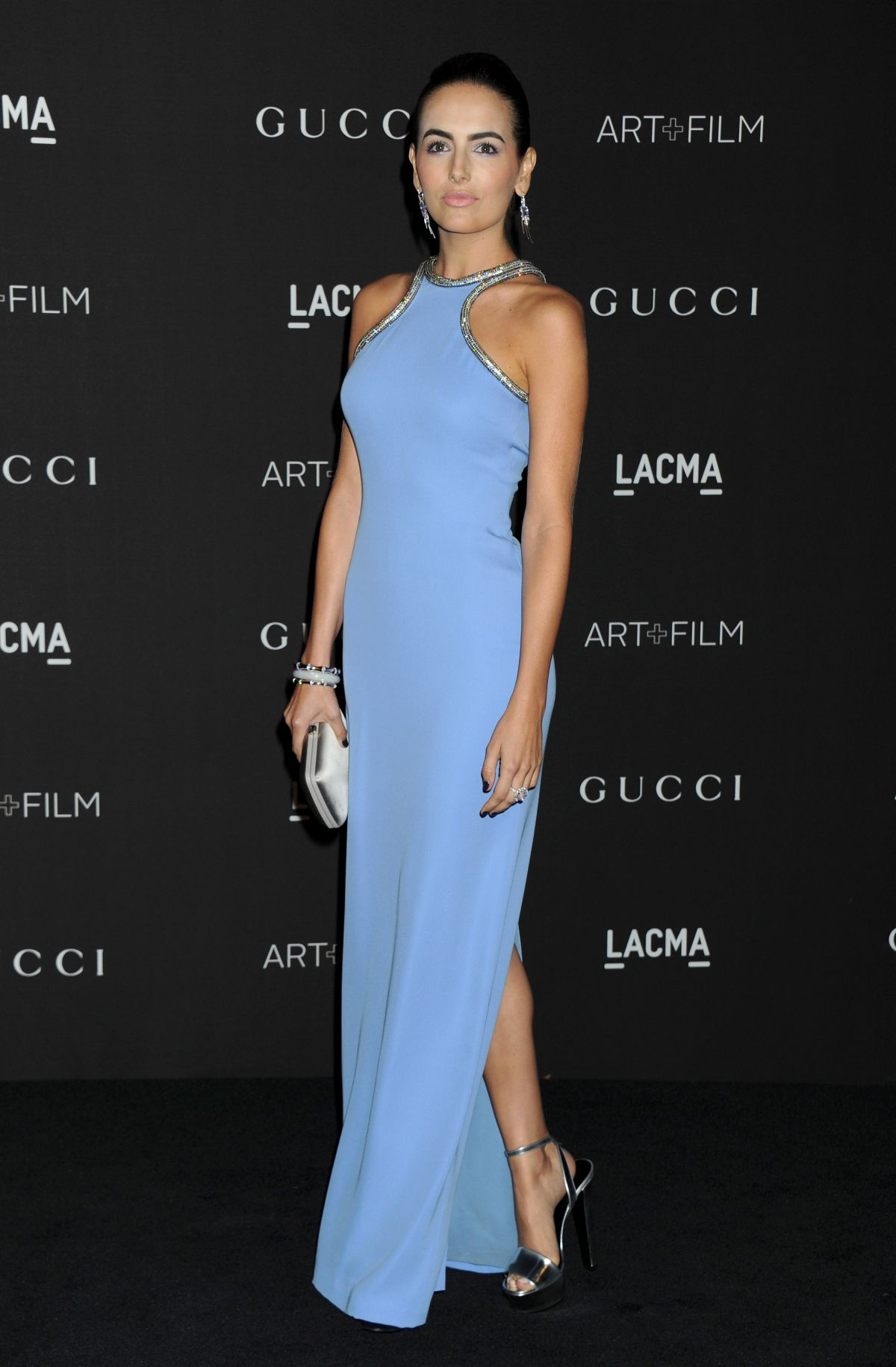 camilla-belle-at-2014-lacma-art-film-gala-in-los-angeles