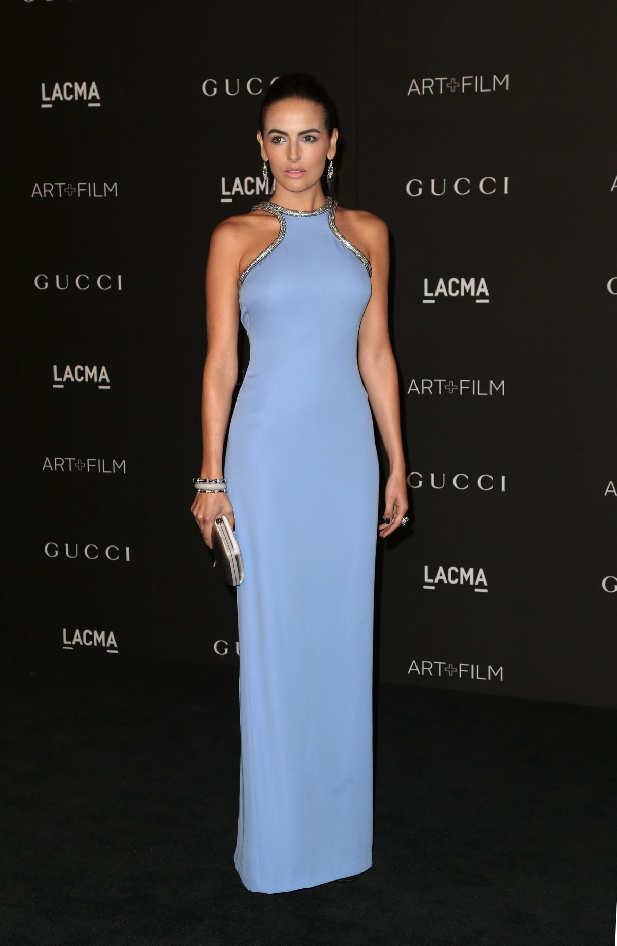 camilla-belle-at-2014-lacma-art-film-gala-in-los-angeles_5
