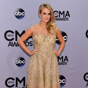 carrie-underwood-2014-cma-awards-in-nashville_1