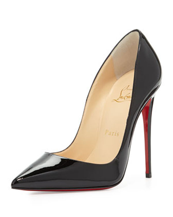 christian-louboutin-so-kate-pumps-black