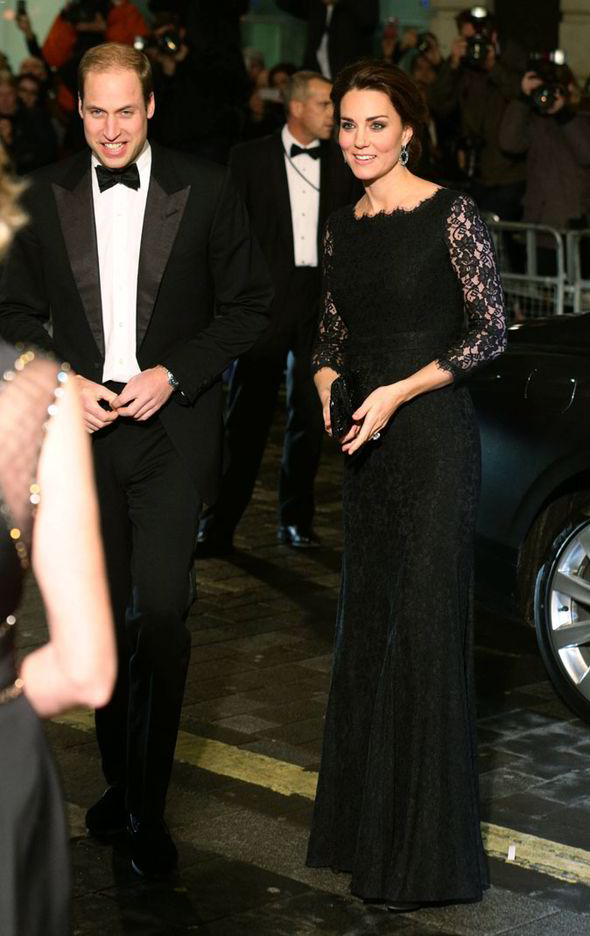 duke-duchess-kate-william-royal-variety-performance-221644