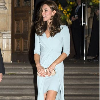 e6ab80f0-59cb-11e4-ba95-e78e628fc826_Kate-Middleton-Jenny-Packham-dress-shoes