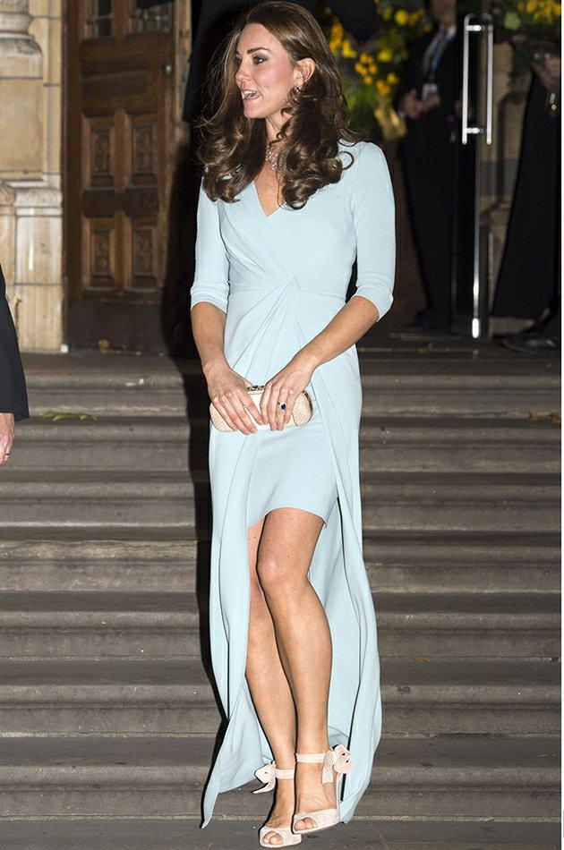 e6ab80f0-59cb-11e4-ba95-e78e628fc826_Kate-Middleton-Jenny-Packham-dress-shoes