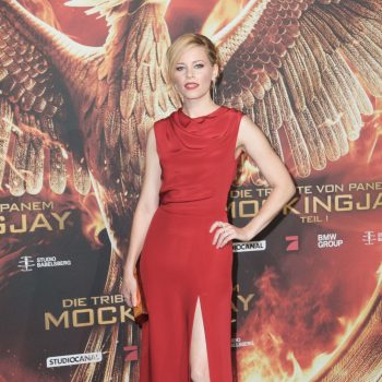 elizabeth-banks-the-hunger-games-mockingjay-part-1-preview-event-in-berlin_1