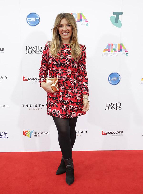 ella_hooper- 2014-aria-awards