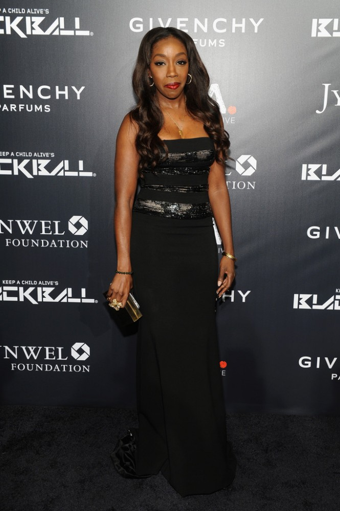 estelle-The-2014-Keep-a-Child-Alive-Black-Ball-red-carpet