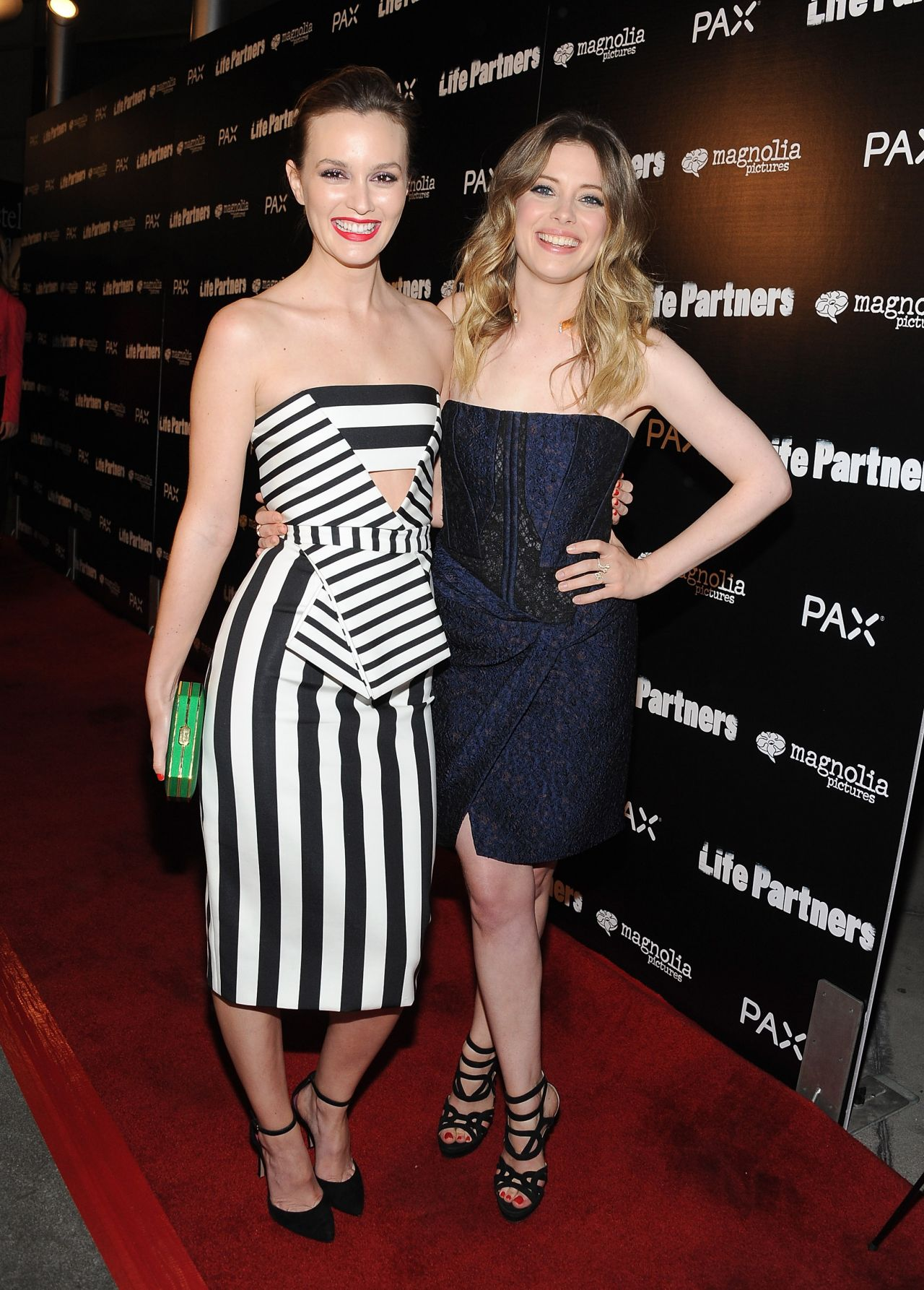 gillian-jacobs-life-partners-premiere-in-hollywood_12