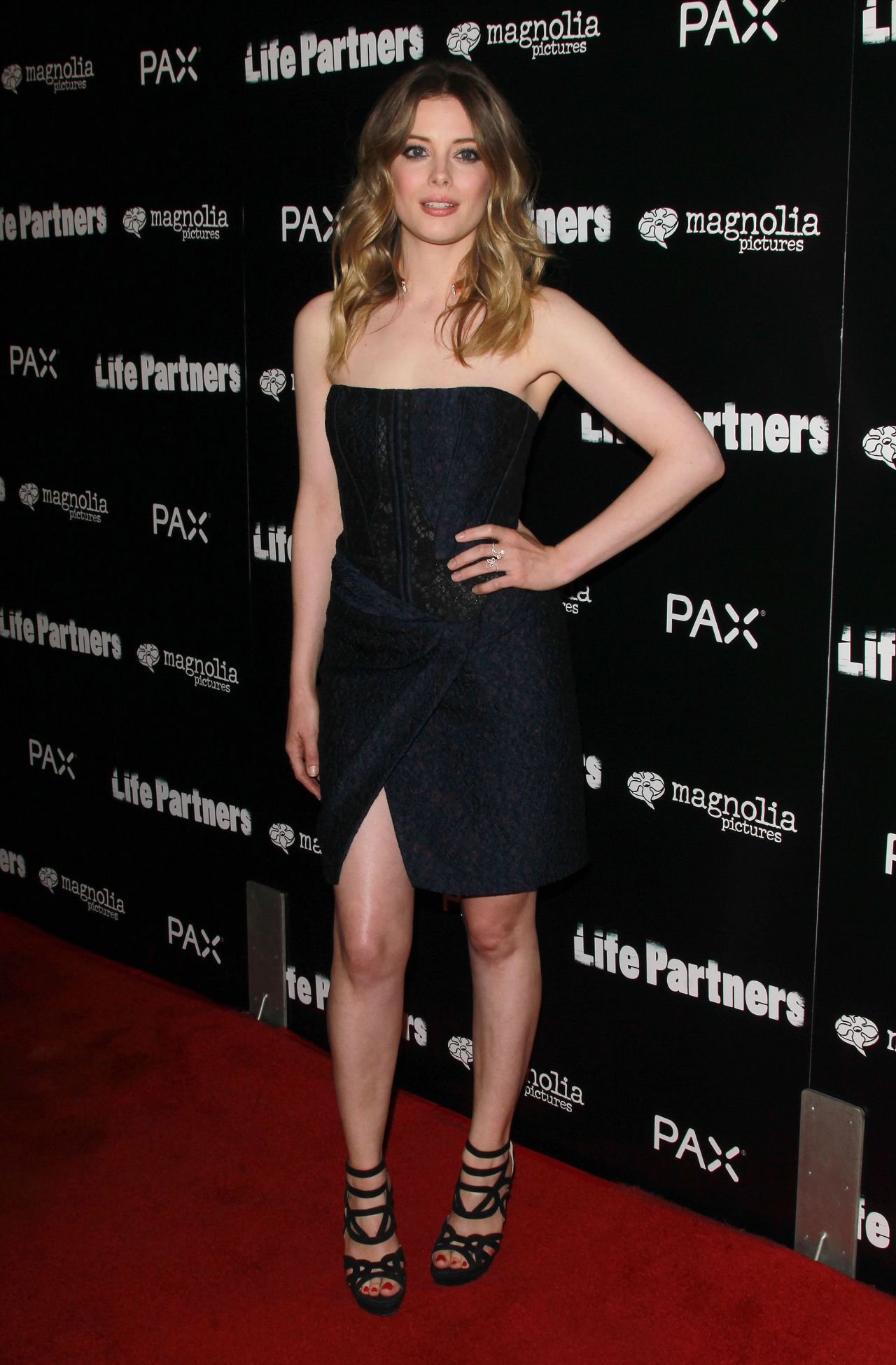 gillian-jacobs-life-partners-premiere-in-hollywood_4