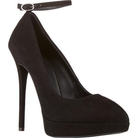 giuseppe-zanotti-suede-ankle-strap-platform-pumps