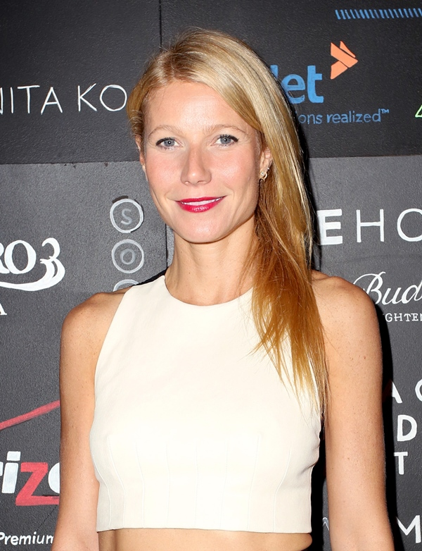 gwyneth-paltrow-alice-olivia-imagine1day-annual-gala/