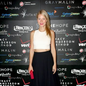 gwyneth-paltrow-tracy-20nov14-02
