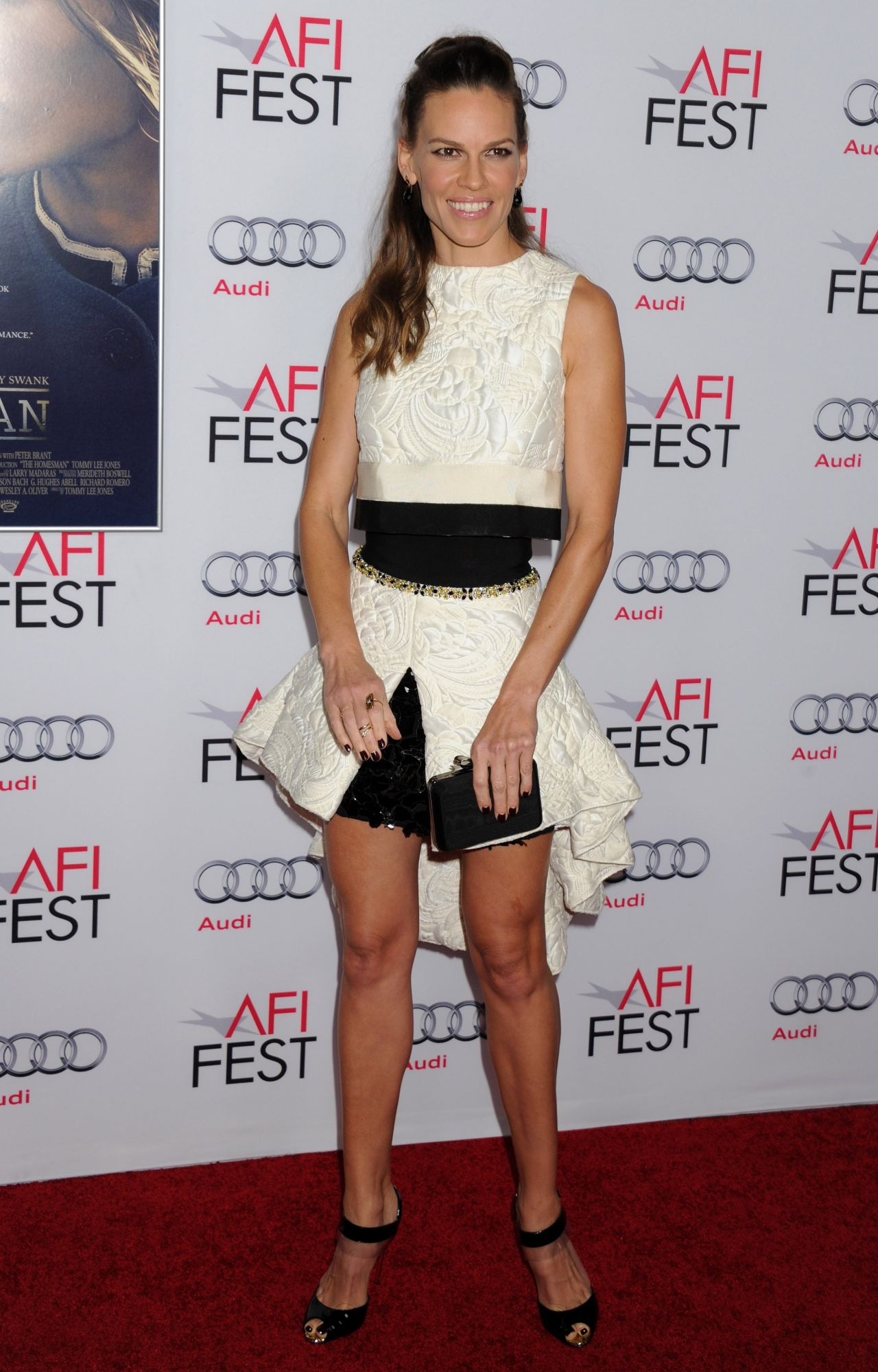 hilary-swank-the-homesman-premiere-in-hollywood-afi-fest-2014_2