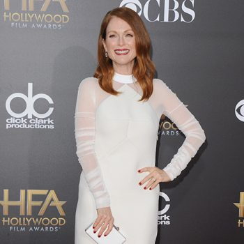 hollywood-film-awards-hollywood-film-awards-julianne-moore
