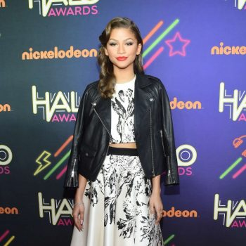 hot-or-hmm-zendaya-colemans-6th-annual-nickelodeon-halo-awards-in-nyc-nha-khanh-spring-2015-2-665×1000