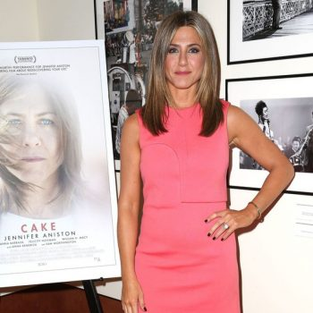 jennifer-aniston-2014-variety-screening-series-of-cake-in-hollywood_1