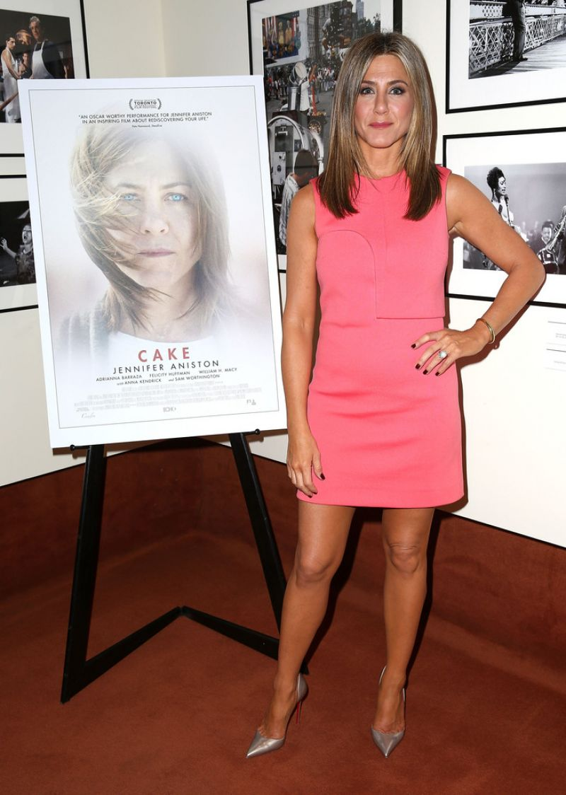jennifer-aniston-2014-variety-screening-series-of-cake-in-hollywood_10