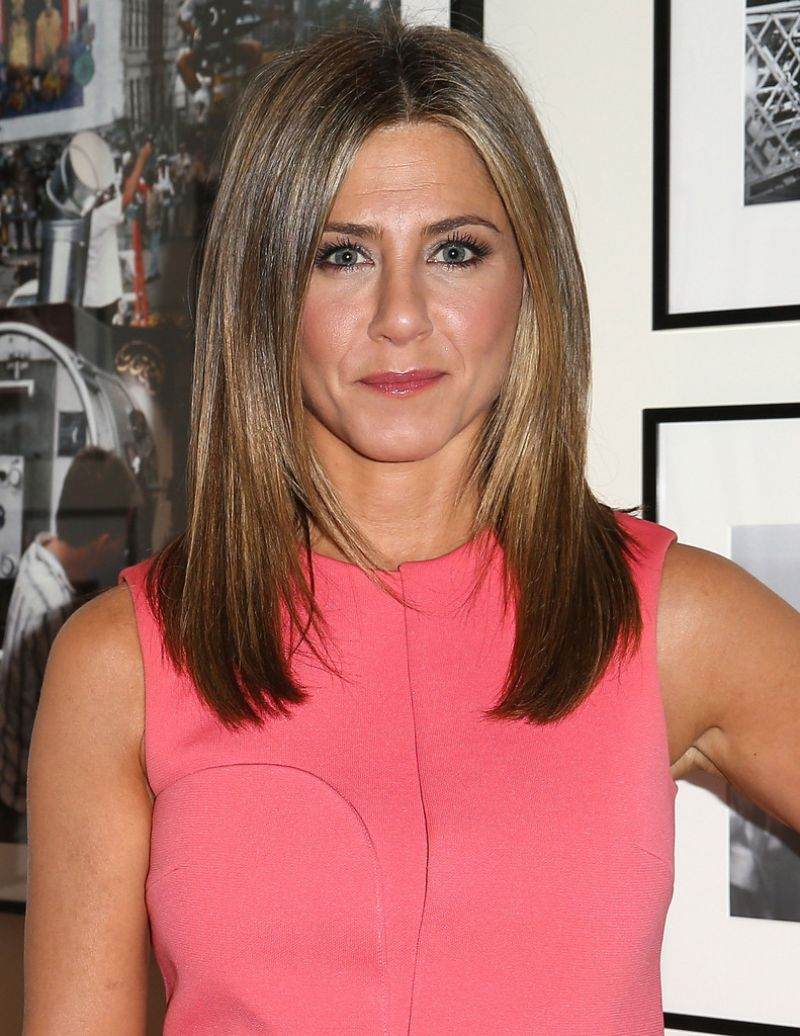 jennifer-aniston-2014-variety-screening-series-of-cake-in-hollywood_11